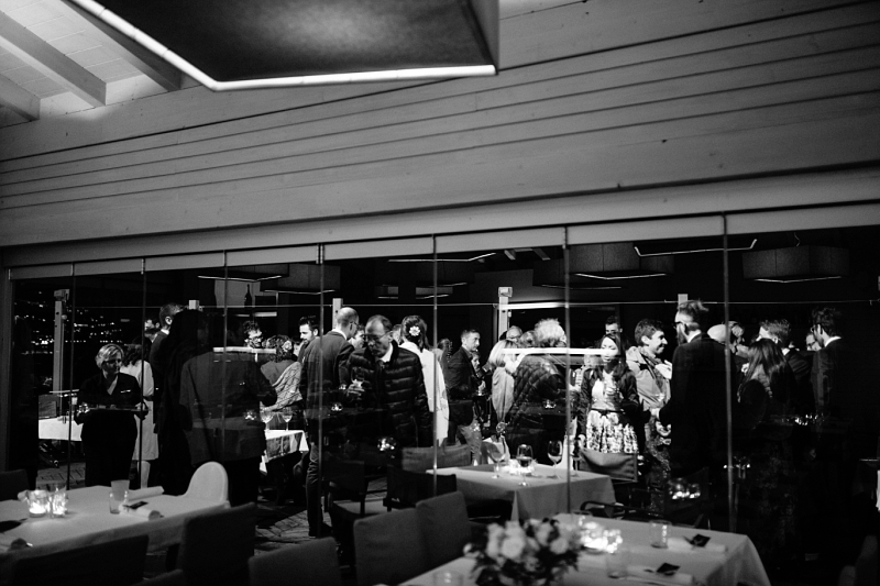 italian-riviera-wedding-sanremo-wedding-photographer_0162.jpg