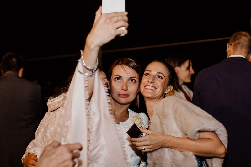 italian-riviera-wedding-sanremo-wedding-photographer_0167.jpg