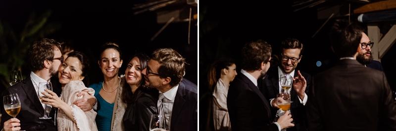 italian-riviera-wedding-sanremo-wedding-photographer_0169.jpg