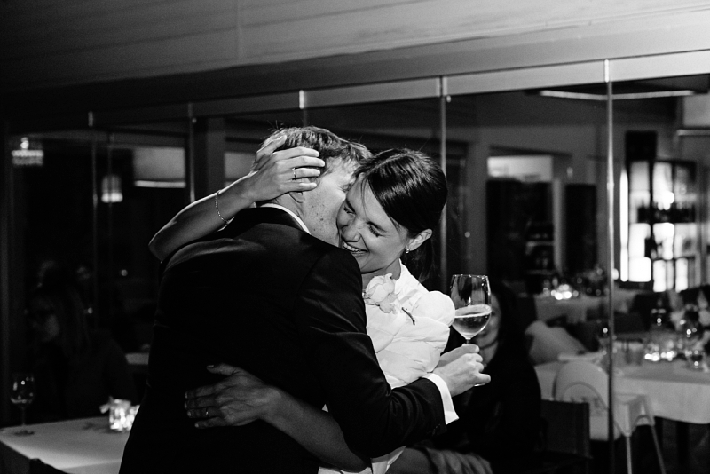 italian-riviera-wedding-sanremo-wedding-photographer_0172.jpg