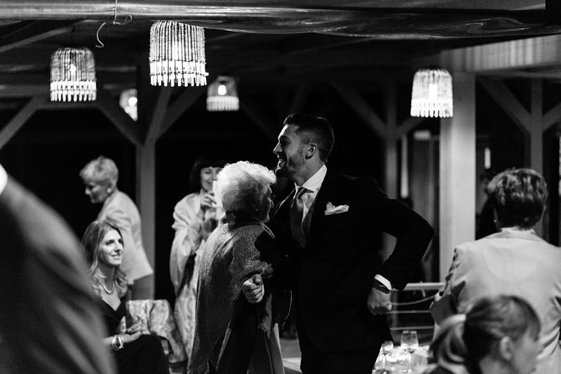 italian-riviera-wedding-sanremo-wedding-photographer_0175.jpg