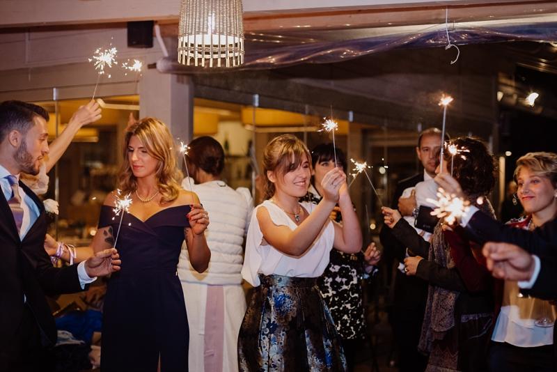 italian-riviera-wedding-sanremo-wedding-photographer_0176.jpg