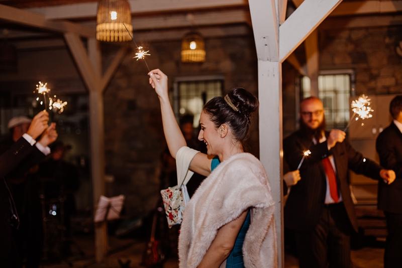 italian-riviera-wedding-sanremo-wedding-photographer_0177.jpg