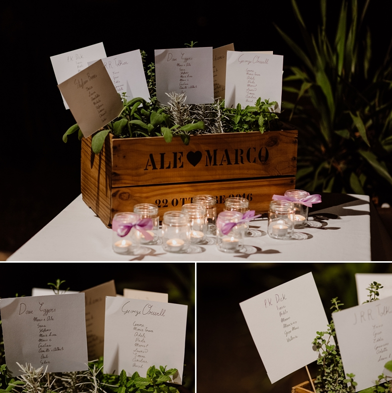 italian-riviera-wedding-sanremo-wedding-photographer_0182.jpg