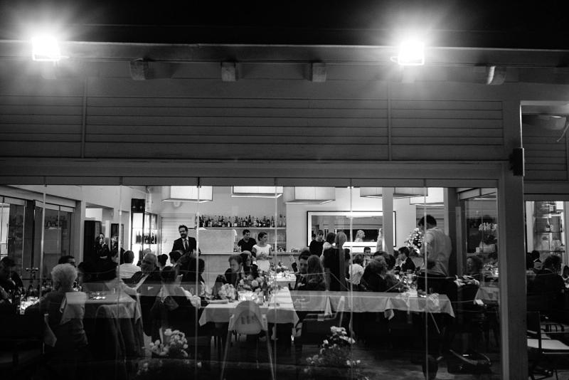 italian-riviera-wedding-sanremo-wedding-photographer_0184.jpg