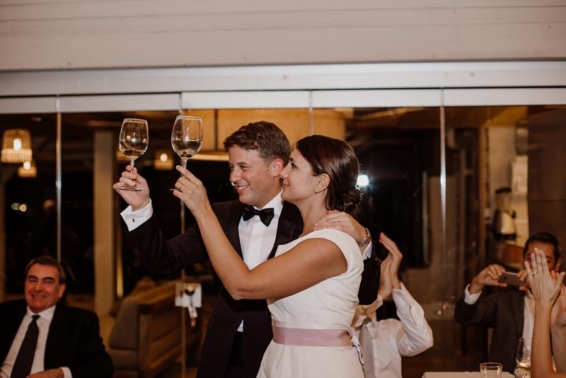 italian-riviera-wedding-sanremo-wedding-photographer_0185.jpg