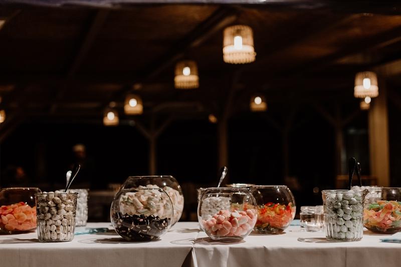italian-riviera-wedding-sanremo-wedding-photographer_0186.jpg