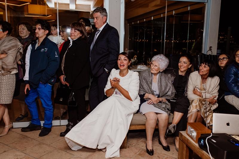 italian-riviera-wedding-sanremo-wedding-photographer_0189.jpg