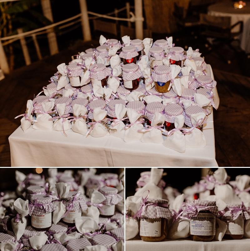 italian-riviera-wedding-sanremo-wedding-photographer_0190.jpg