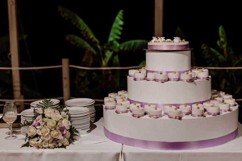 italian-riviera-wedding-sanremo-wedding-photographer_0191.jpg