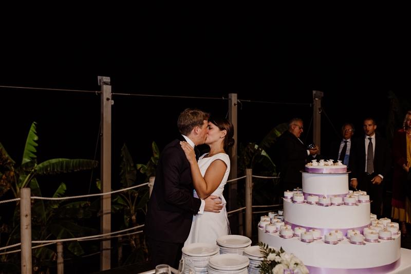 italian-riviera-wedding-sanremo-wedding-photographer_0193.jpg