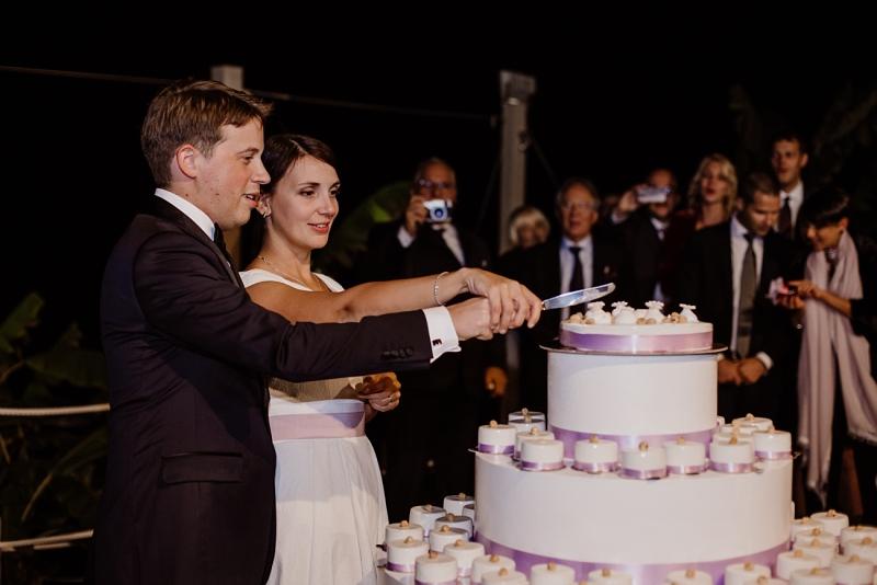 italian-riviera-wedding-sanremo-wedding-photographer_0194.jpg