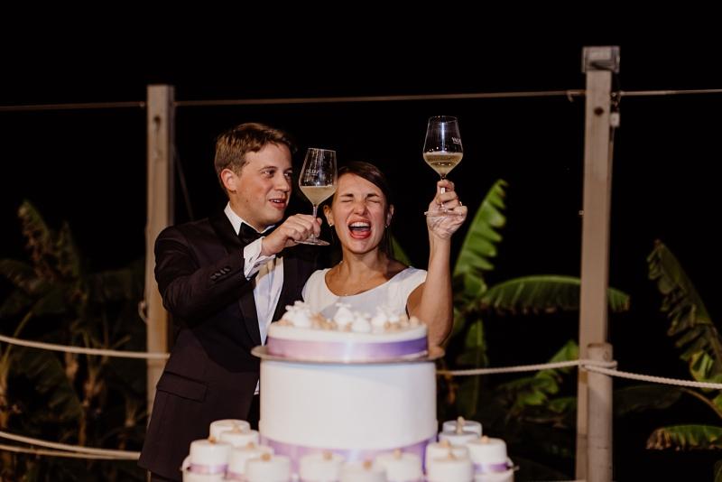 italian-riviera-wedding-sanremo-wedding-photographer_0195.jpg