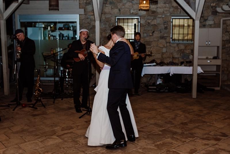 italian-riviera-wedding-sanremo-wedding-photographer_0197.jpg