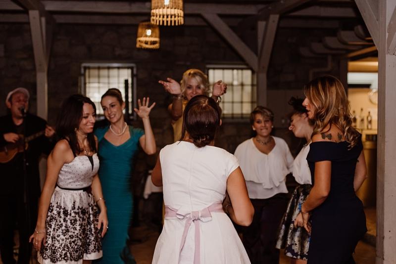 italian-riviera-wedding-sanremo-wedding-photographer_0201.jpg
