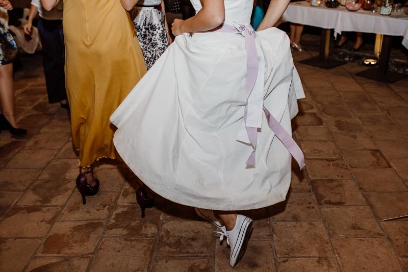 italian-riviera-wedding-sanremo-wedding-photographer_0202.jpg