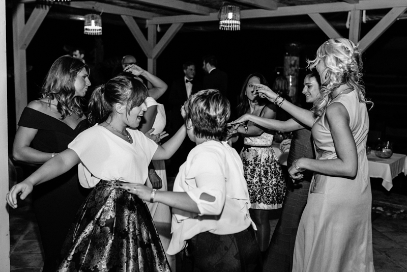 italian-riviera-wedding-sanremo-wedding-photographer_0203.jpg
