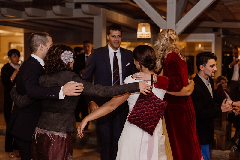 italian-riviera-wedding-sanremo-wedding-photographer_0205.jpg