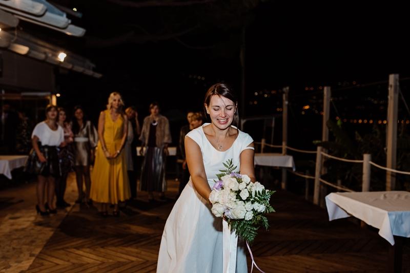 italian-riviera-wedding-sanremo-wedding-photographer_0206.jpg
