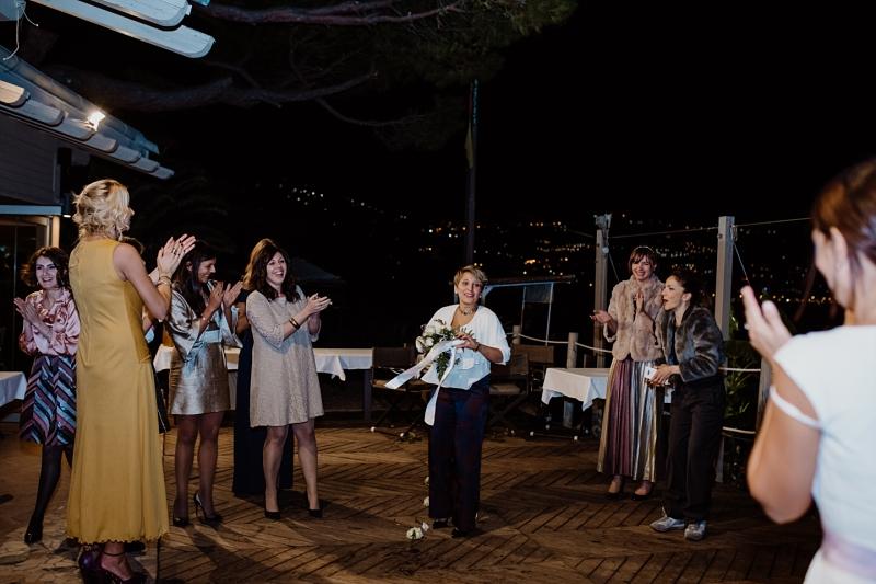 italian-riviera-wedding-sanremo-wedding-photographer_0207.jpg