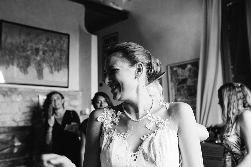 intimate_wedding_oltrepo_pavese_0046.jpg