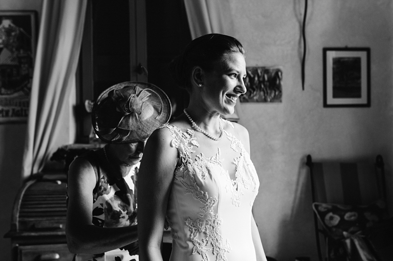 intimate_wedding_oltrepo_pavese_0047.jpg