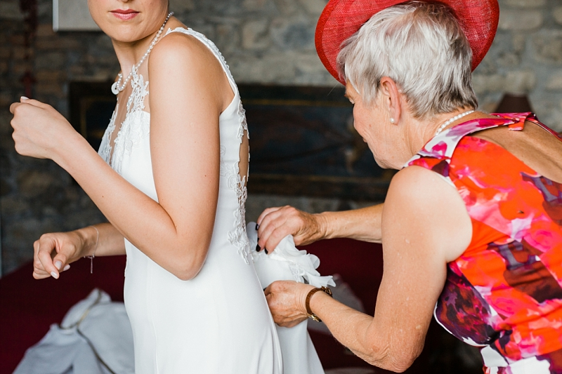 intimate_wedding_oltrepo_pavese_0049.jpg