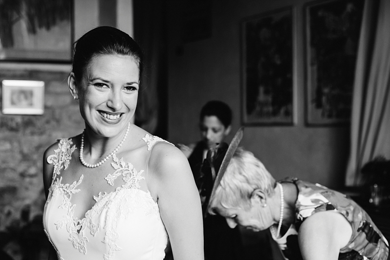 intimate_wedding_oltrepo_pavese_0050.jpg