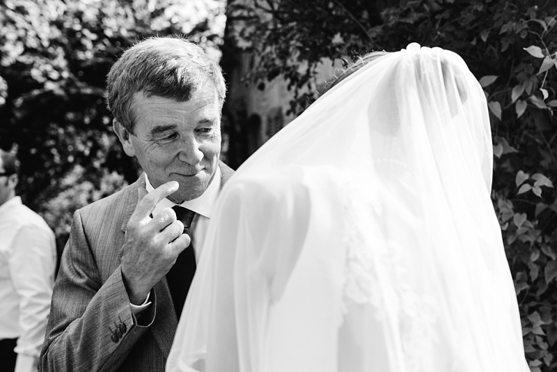 intimate_wedding_oltrepo_pavese_0057.jpg