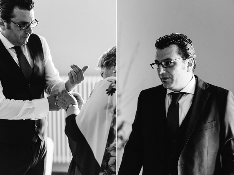 intimate_wedding_oltrepo_pavese_0066.jpg