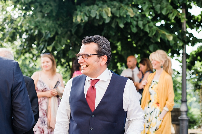 intimate_wedding_oltrepo_pavese_0075.jpg
