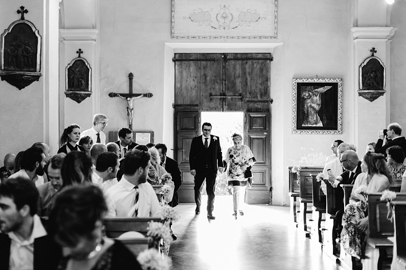 intimate_wedding_oltrepo_pavese_0078.jpg