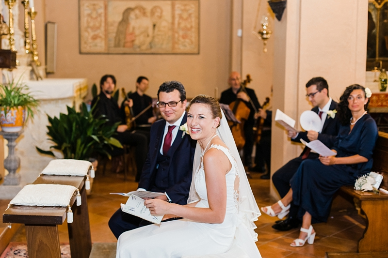 intimate_wedding_oltrepo_pavese_0093.jpg