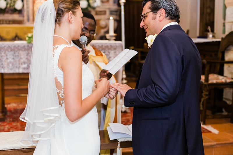 intimate_wedding_oltrepo_pavese_0104.jpg