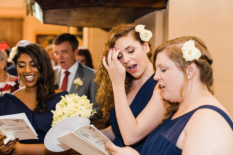intimate_wedding_oltrepo_pavese_0109.jpg