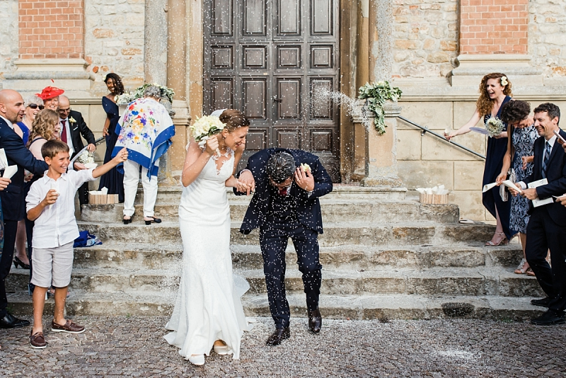 intimate_wedding_oltrepo_pavese_0114.jpg