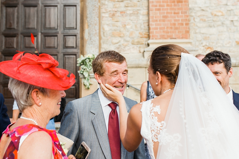 intimate_wedding_oltrepo_pavese_0122.jpg
