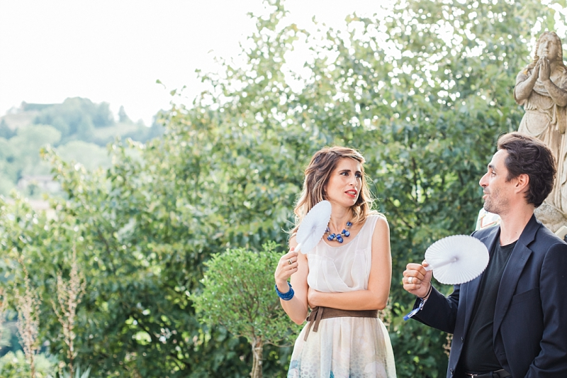 intimate_wedding_oltrepo_pavese_0128.jpg