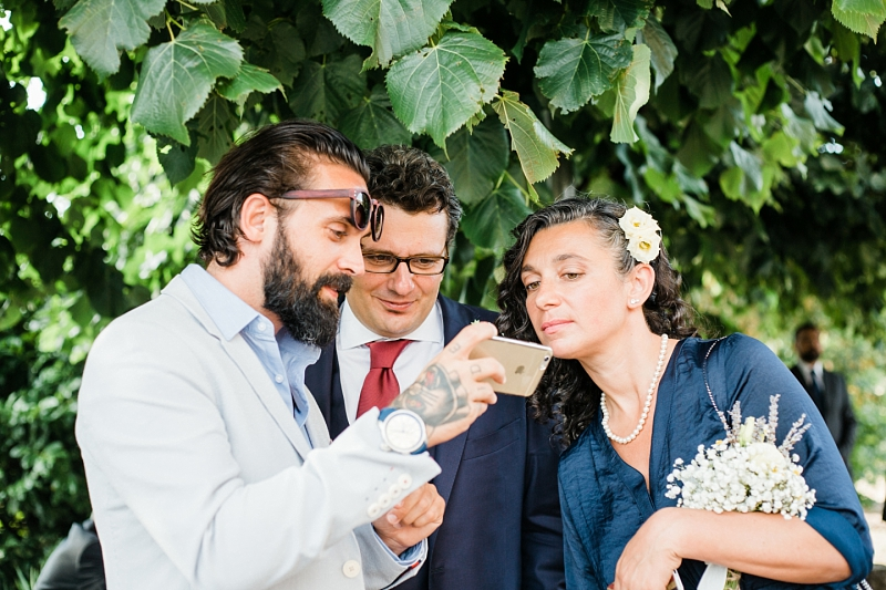 intimate_wedding_oltrepo_pavese_0129.jpg