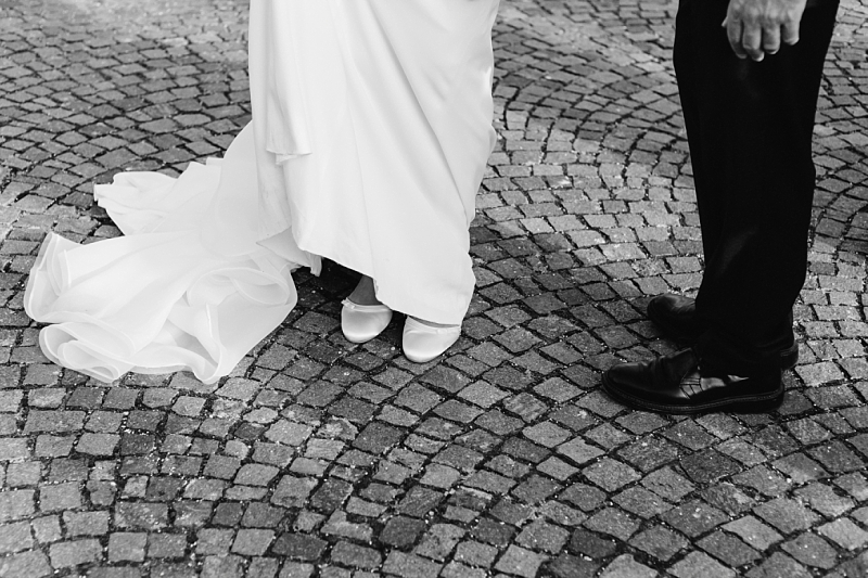 intimate_wedding_oltrepo_pavese_0130.jpg