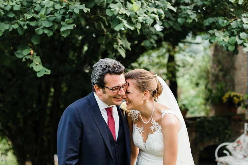 intimate_wedding_oltrepo_pavese_0151.jpg