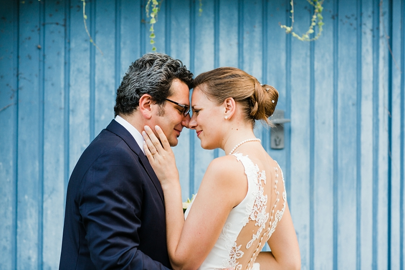 intimate_wedding_oltrepo_pavese_0156.jpg