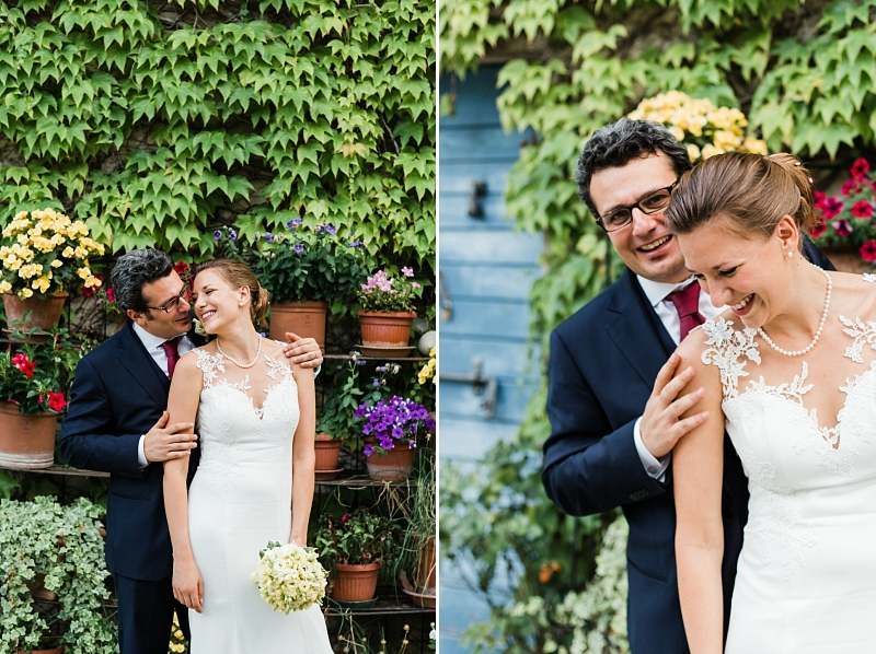 intimate_wedding_oltrepo_pavese_0158.jpg