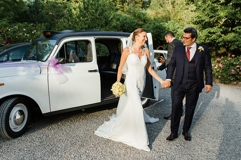 intimate_wedding_oltrepo_pavese_0164.jpg