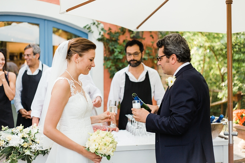 intimate_wedding_oltrepo_pavese_0166.jpg