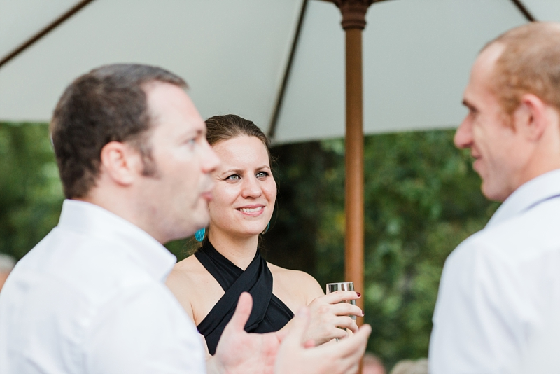 intimate_wedding_oltrepo_pavese_0176.jpg