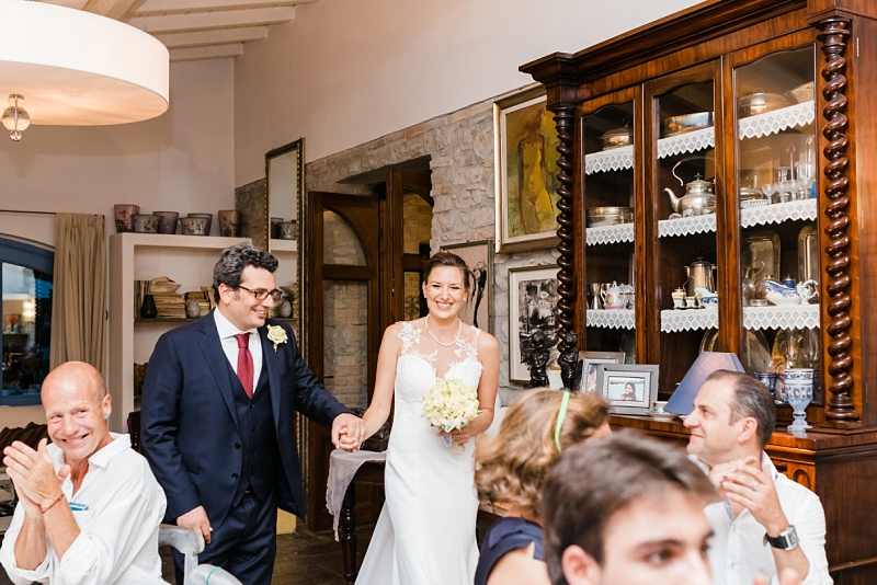 intimate_wedding_oltrepo_pavese_0183.jpg