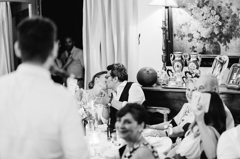 intimate_wedding_oltrepo_pavese_0193.jpg