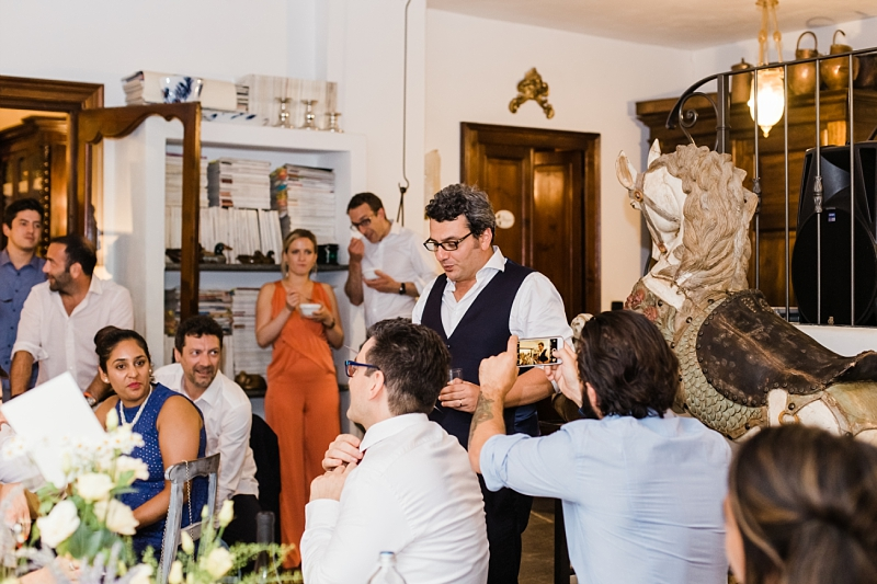 intimate_wedding_oltrepo_pavese_0198.jpg