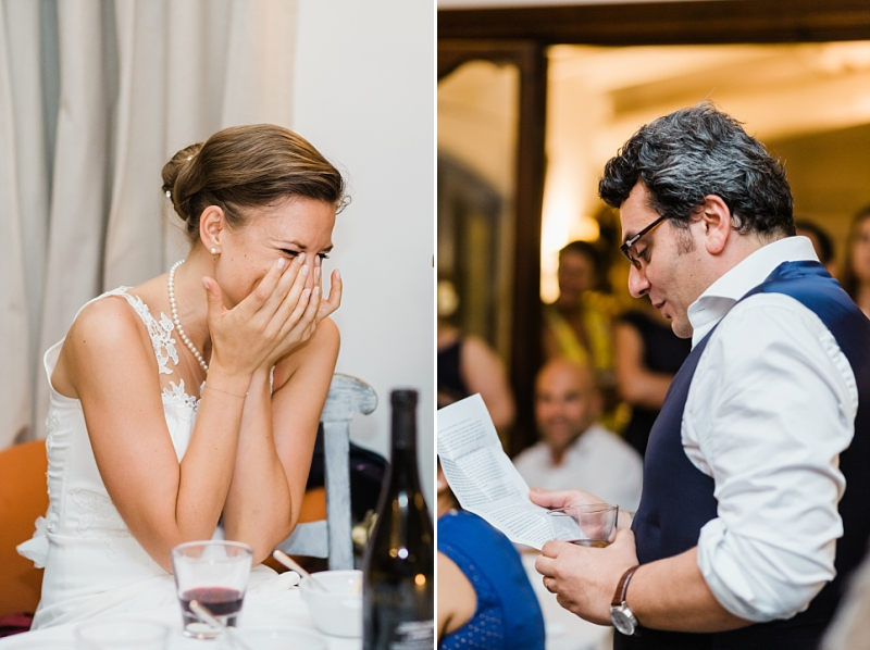 intimate_wedding_oltrepo_pavese_0202.jpg